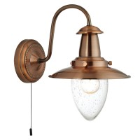 A5518AP-1RB Arte Lamp Бра Fisherman